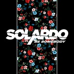 be somebody (single) - solardo