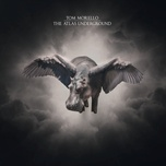 we don't need you (single) - tom morello, vic mensa