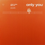 only you (acoustic single) - little mix