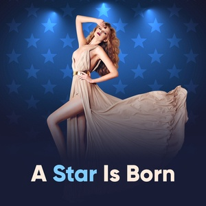 a star is born - v.a