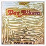 rock-bilanz 1982 - v.a