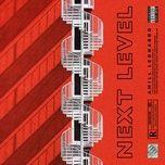 next level (single) - amill leonardo