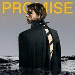 promise (single) - warhola