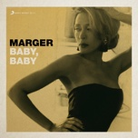 baby baby (single) - marger