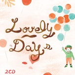 lovely days - v.a