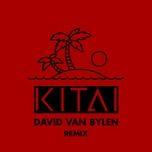 Edward Maya - Stereo Love (Remix) - DJ Future, Dj Acid - NhacCuaTui
