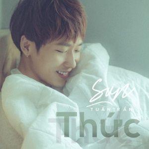 thuc (single) - sun (tuan tran)