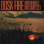 Download nhạc Dusk Fire Mp3 trực tuyến