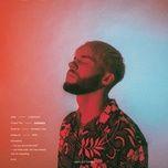 marimba (single) - cherocky