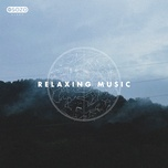 relaxing music - sozo sleep