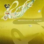 meditative flute - kifu mitsuhashi
