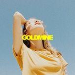 goldmine (single) - palastic