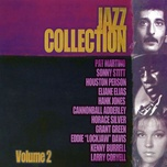 giants of jazz: jazz collection, vol. 2 - v.a