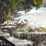 flute gamer (single) - jhox