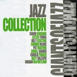giants of jazz: jazz collection - v.a