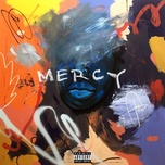 mercy (single) - grace weber, vic mensa