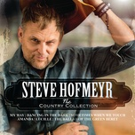 the country collection - steve hofmeyr