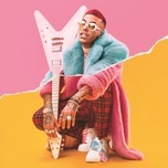 happy birthday (single) - sfera ebbasta