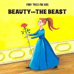 beauty and the beast - fairy tales for kids