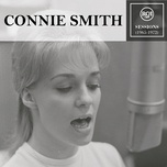 rca sessions (1965-1972) - connie smith