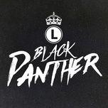 Nghe và tải nhạc Mp3 Black Panther (Single) trực tuyến miễn phí