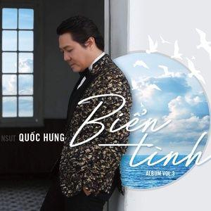 bien tinh - quoc hung (nsut)