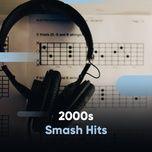 2000s smash hits - v.a