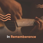 in rememberance - v.a