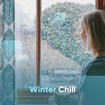 winter chill - v.a