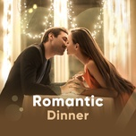 romantic dinner - v.a