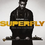this way (from the original motion picture soundtrack superfly) (single) - khalid, h.e.r.
