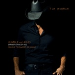 humble and kind (spanish/english mix) (single) - tim mcgraw