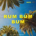 rum bum bum (single) - navid