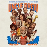 new thang (from the original motion picture soundtrack 'uncle drew') (single) - french montana, remy ma