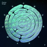 999999999 (single) - flavien berger