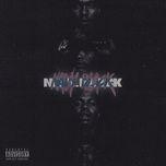 Download nhạc hay Navy Black