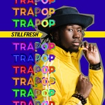 elle m'a dit (single) - still fresh, haristone