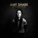 psycho (single) - amy shark, mark hoppus