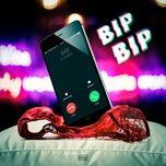 bip bip (single) - gio, murro