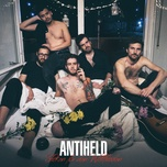 ficken fur den weltfrieden (single) - antiheld