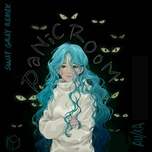 panic room (sway gray remix) (single) - au/ra
