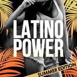latino power (summer edition) - v.a