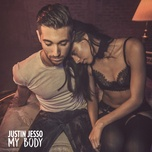 my body (single) - dang cap nhat