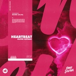 heartbeat (single) - oliver ortman