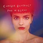 pas de geant (version deluxe) - camille bertault