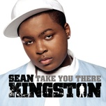 take you there (ep) - sean kingston