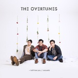 i still love you (acoustic version) (single) - theovertunes