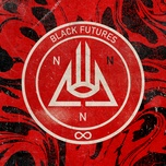 trance (single) - black futures
