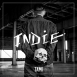 indie (single) - tami