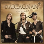 seit an seit gold edition - dartagnan